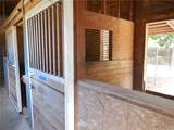 190 Booth Lane - Photo 30