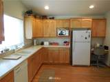 190 Booth Lane - Photo 10
