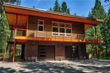 10 Methow Ranch Road - Photo 2