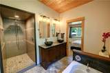 10 Methow Ranch Road - Photo 12