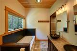 10 Methow Ranch Road - Photo 13