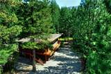 10 Methow Ranch Road - Photo 15