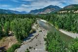 10 Methow Ranch Road - Photo 16