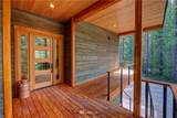 10 Methow Ranch Road - Photo 26