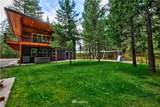 10 Methow Ranch Road - Photo 27