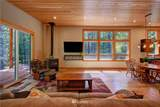10 Methow Ranch Road - Photo 32