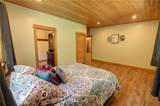 10 Methow Ranch Road - Photo 10