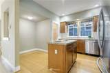 1760 25th Avenue - Photo 15
