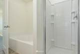 1113 15th Avenue - Photo 11