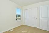 1113 15th Avenue - Photo 12