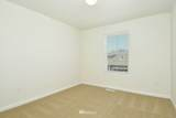 1113 15th Avenue - Photo 13