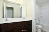 1113 15th Avenue - Photo 14