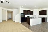 1113 15th Avenue - Photo 5