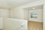 1113 15th Avenue - Photo 8