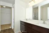 1113 15th Avenue - Photo 10