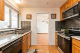 15309 11th Avenue Ct - Photo 19