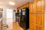 15309 11th Avenue Ct - Photo 21