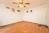 15309 11th Avenue Ct - Photo 22