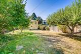 3212 48th Avenue - Photo 22