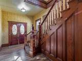 610 Cedar Street - Photo 6