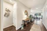 15818 255th (Lot 13) Street - Photo 2