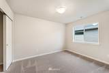 15818 255th (Lot 13) Street - Photo 12