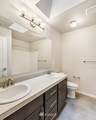 15818 255th (Lot 13) Street - Photo 13