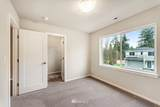 15818 255th (Lot 13) Street - Photo 14