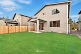 15818 255th (Lot 13) Street - Photo 16