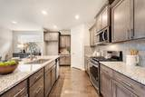 15818 255th (Lot 13) Street - Photo 6