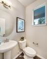 15818 255th (Lot 13) Street - Photo 7