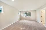 15818 255th (Lot 13) Street - Photo 8