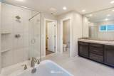 15818 255th (Lot 13) Street - Photo 9