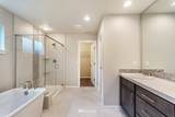 15818 255th (Lot 13) Street - Photo 10