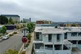 811 Pacific Avenue - Photo 2