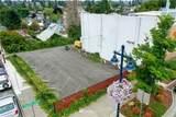 811 Pacific Avenue - Photo 3