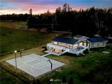 2011 Hemmi Road - Photo 2