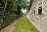 7508 32nd Avenue - Photo 25