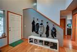 712 Granite Avenue - Photo 5