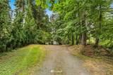 12708 Juanita Drive - Photo 25