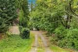 12708 Juanita Drive - Photo 26