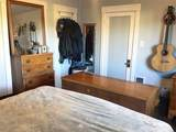 437 22nd Avenue - Photo 23