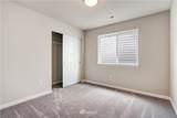 26414 134th Avenue - Photo 22