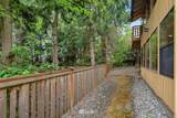 5775 Highland Drive - Photo 39