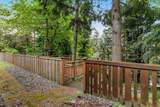 5775 Highland Drive - Photo 40
