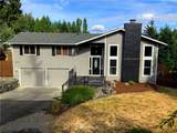 11915 110th Avenue - Photo 1