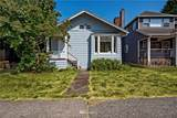 5630 11th Avenue - Photo 1
