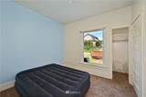5630 11th Avenue - Photo 12
