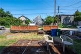 5630 11th Avenue - Photo 21