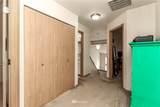 11110 185th Avenue - Photo 32